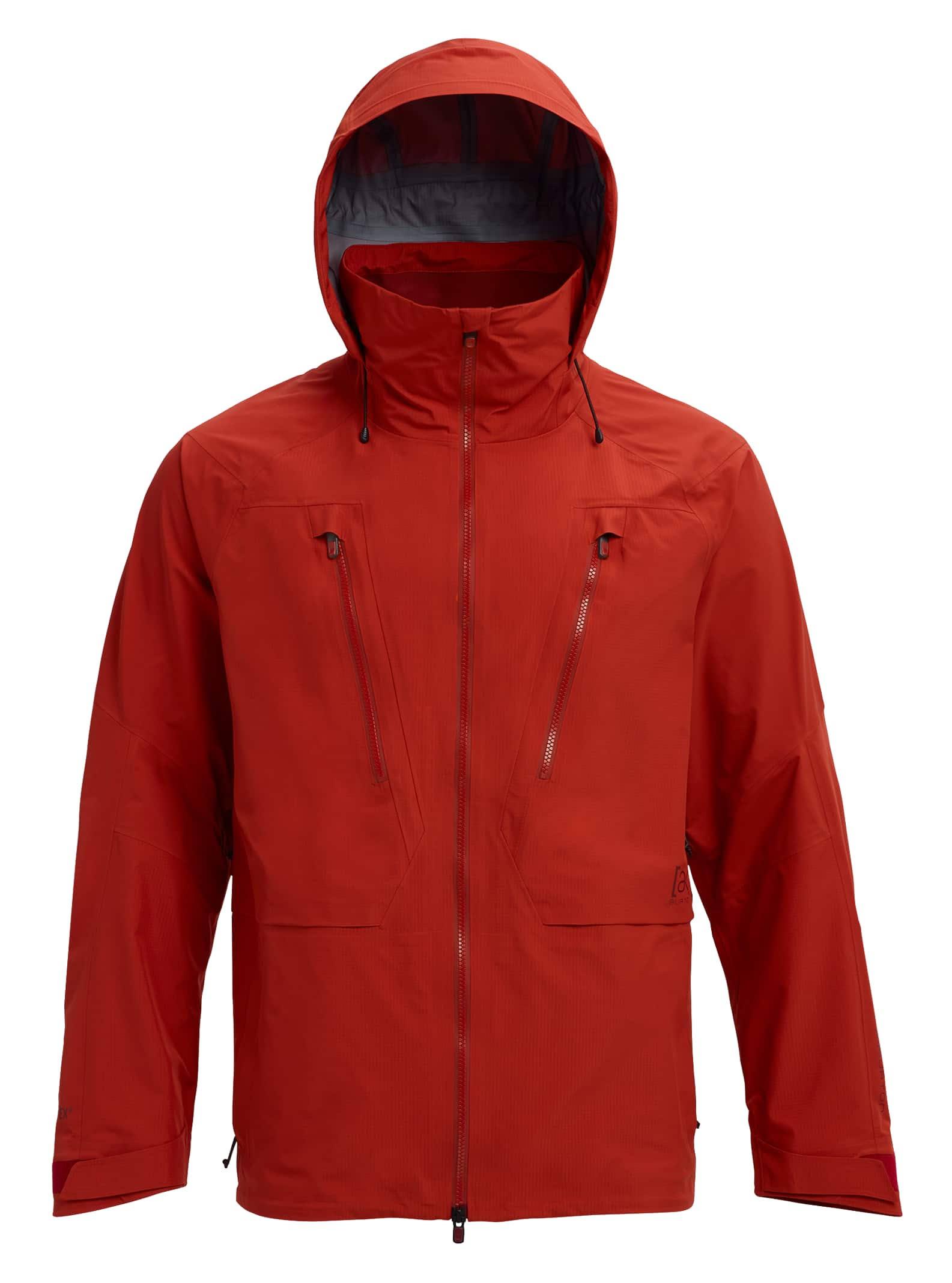 Freebird Burton Ak Gore 2019 Jacket 3l Grande Rojo tex wIfxUIq