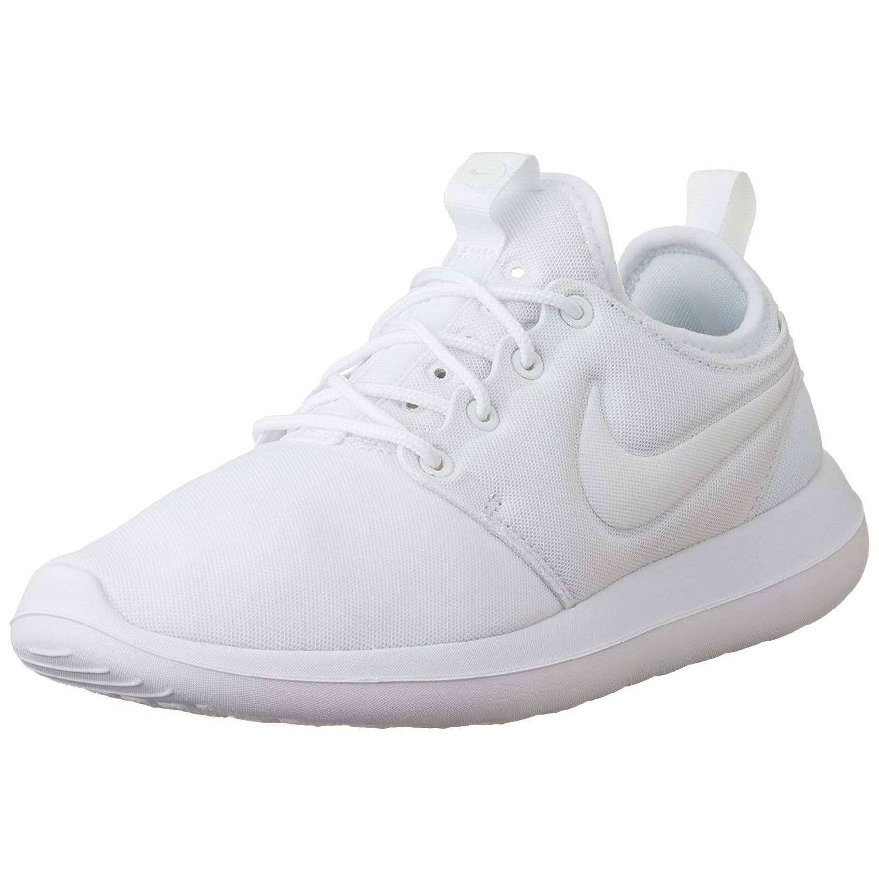 Mujer Nike Y Roshe Running 004 Negras Para Negras Two De Zapatillas zqESPYq
