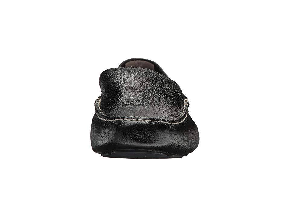 Bahama 15 Tommy Medium Shoes Men's 2 On Pagota Slip Black D Bqq7F1w