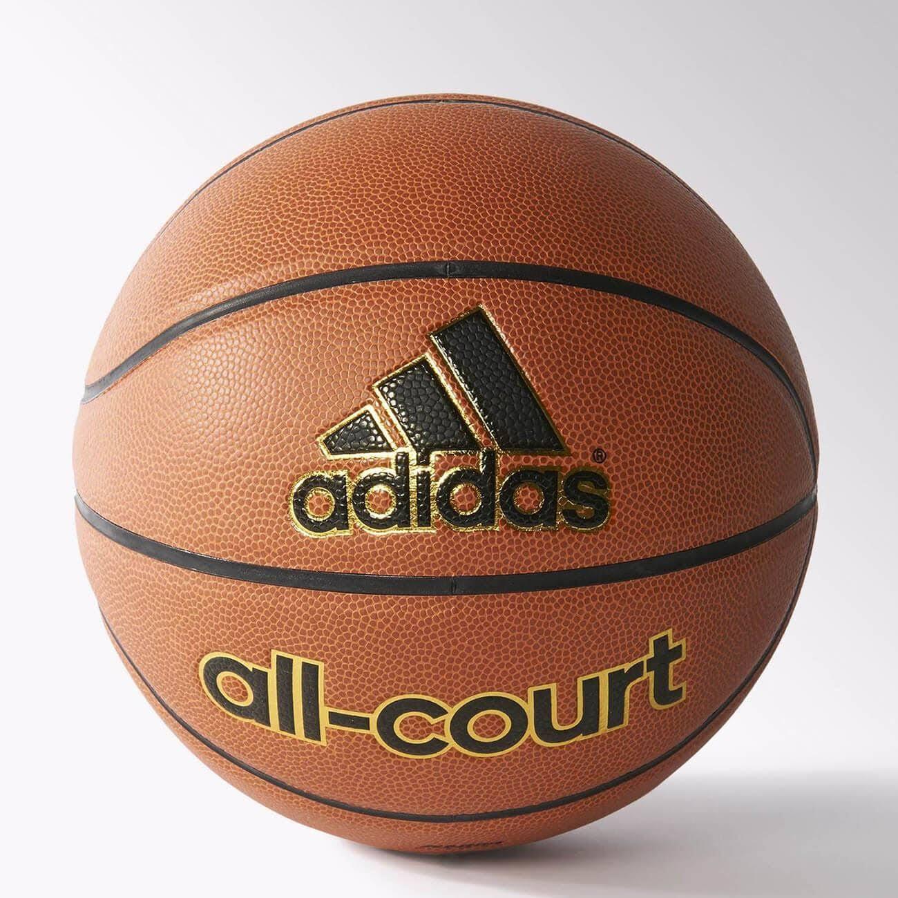 Adidas Basketbol All X35859 Topu 7 No Court qqzSxF
