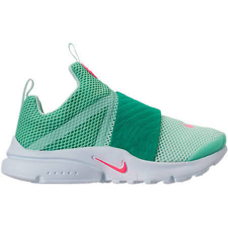 Zapatillas Extreme 870024 Presto 301 Blancas Nike Chicas ps Para rEYr4wq1