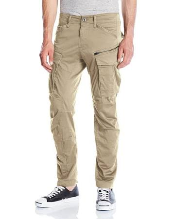 Straight Dune Zip Raw star G Rovic Tapered 3d RzP4wqA