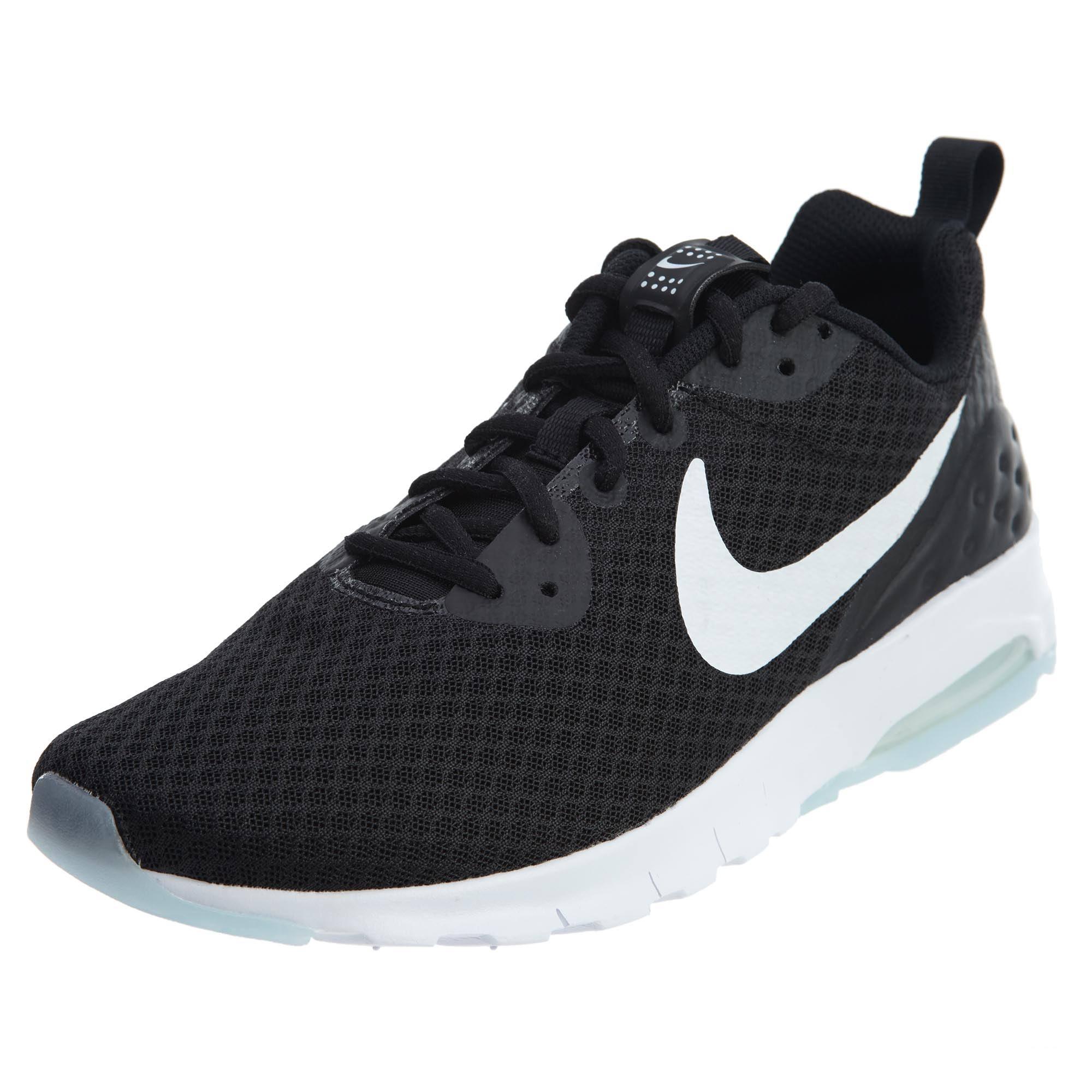 833260 Motion 010 Hombre Air Estilo Lw Para Max Nike 70qwxHa7