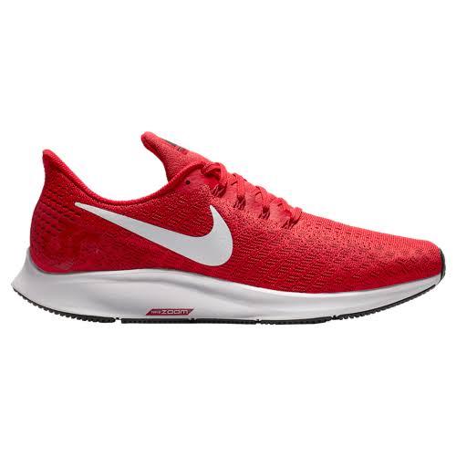 Biegania Zoom Nike Pegasus 5 Rozmiar 35 Buty Air Do Męskie Ao3905601 7 Fqq6Zx
