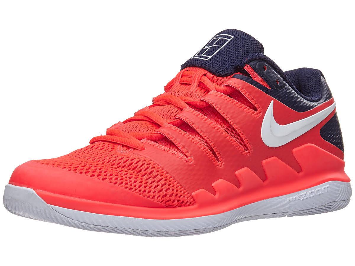 Zoom Vapor X Tennisschuh Air Nike Junior fnvxBnW