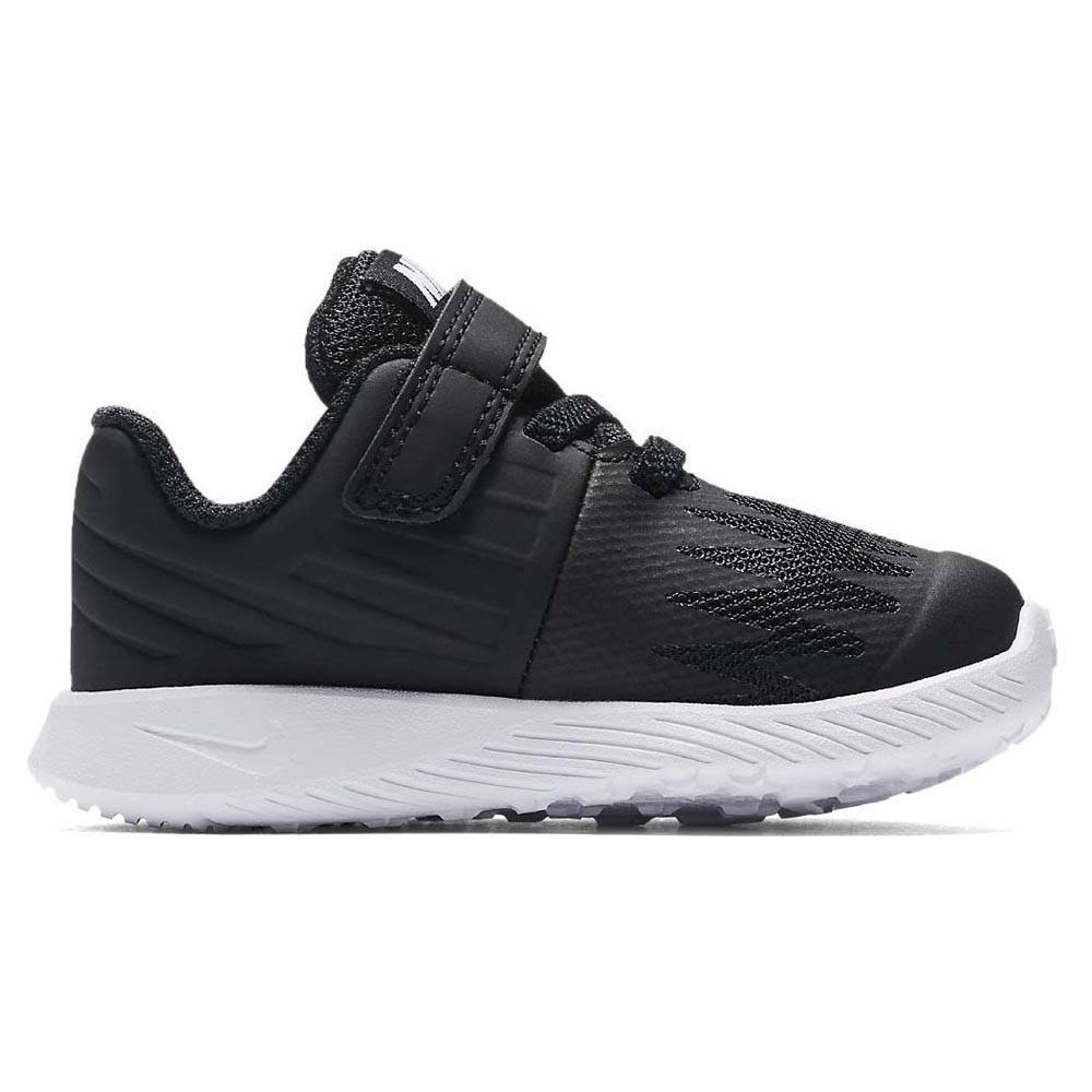 Runner Nike Eu Star white Tdv 21 Black 50fSr0wq