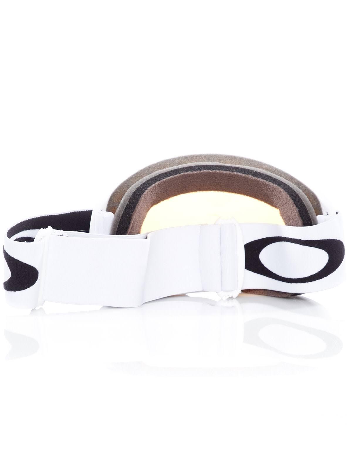 7045 Oo Blanco Unisex Gafas Xl Oakley O2 IqaXxRz