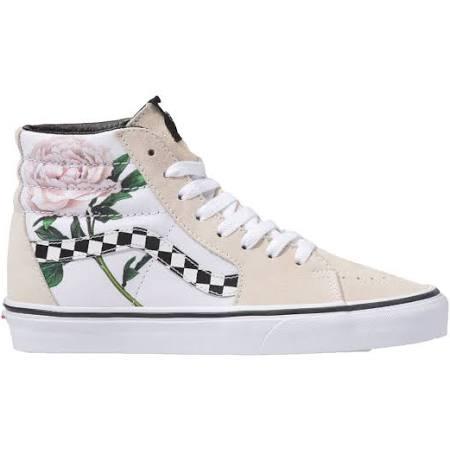 5 Shoes Vn0a38geupm Size Turtledove Sk8 Vans 5 Womens hi 1wt0xAq
