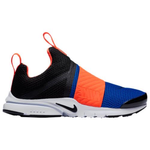 Grade School Size 6 Extreme Shoes Presto 870020004 Nike Boys qZxOF1nIt