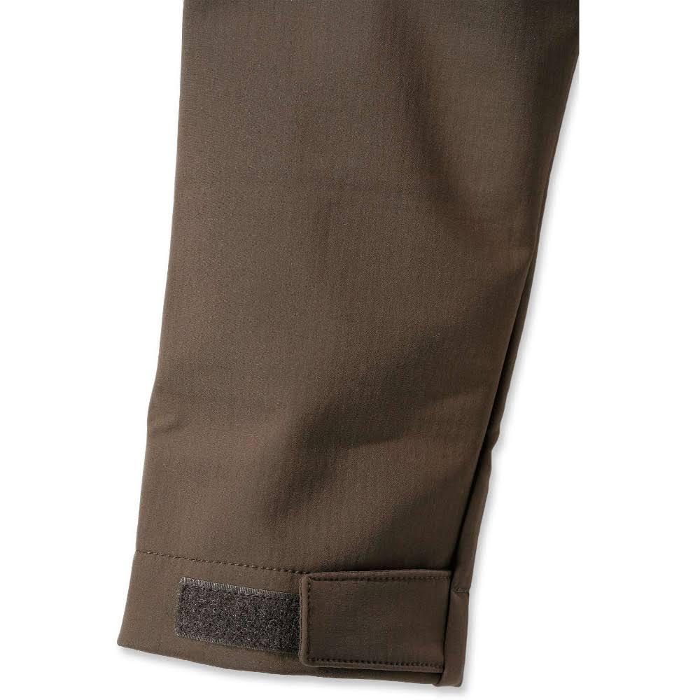 Jacket Rough Carhartt Für Herren Cut Dark Coffee M qpdEfE
