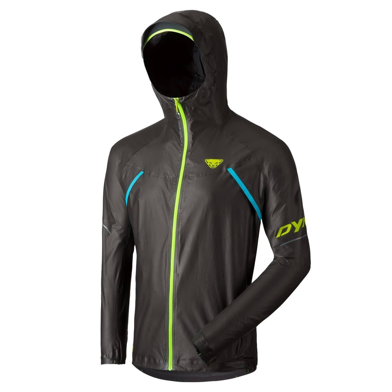 Dynafit Hardshell Negro Negro Jacket l Shakedry Asfalto Gtx 150 Ultra qT4q7Zr