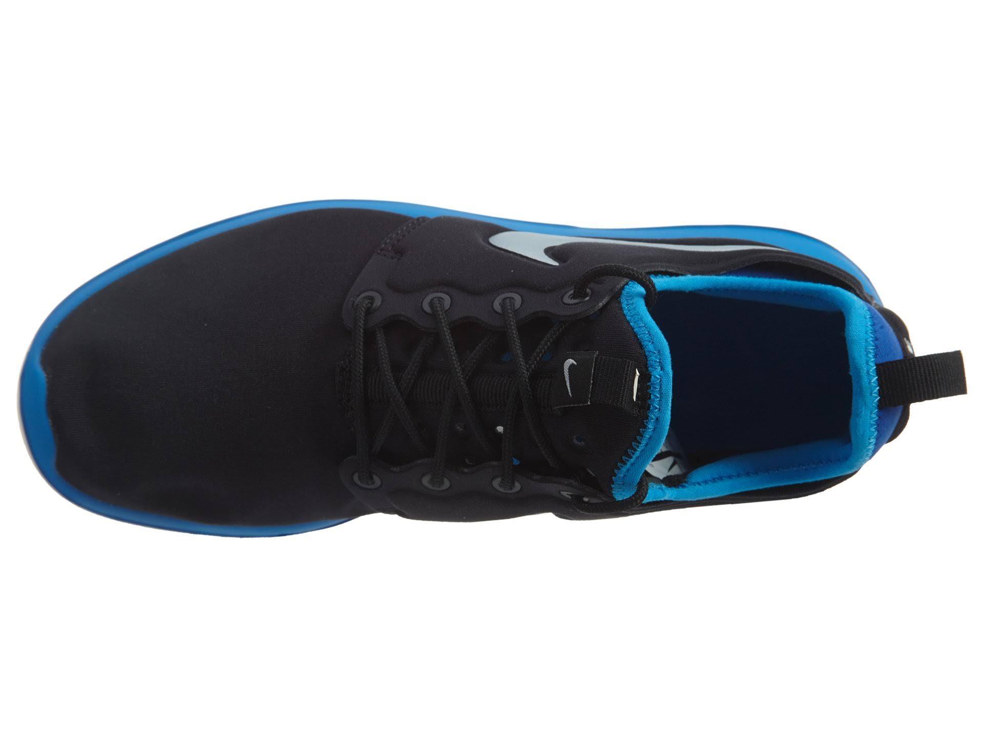 844653 Roshe 002 Nike Kids Big Two Style TqX0aU