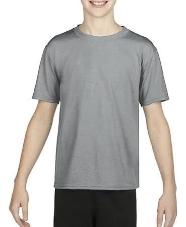 Xl Kies Performance 46000b Kies T Gildan Jugend shirt Core xC4FRFzqw
