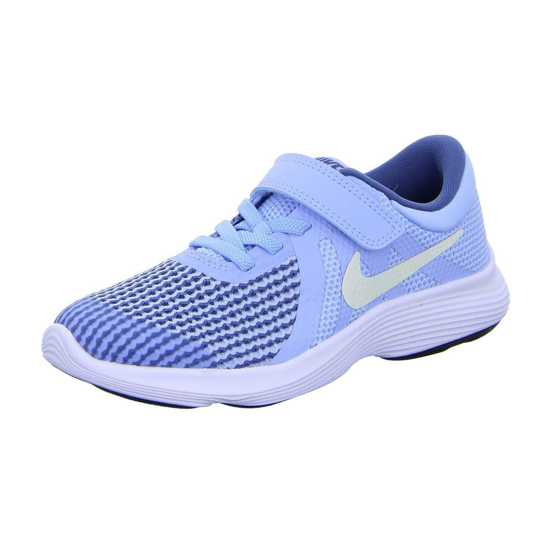 psv Nike 943307 Kinder Große Revolution 401 4 wrqfr8E