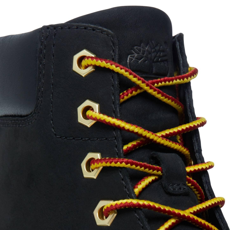 Black 6 Timberland Boots Mens Inch Killington f6gYXq