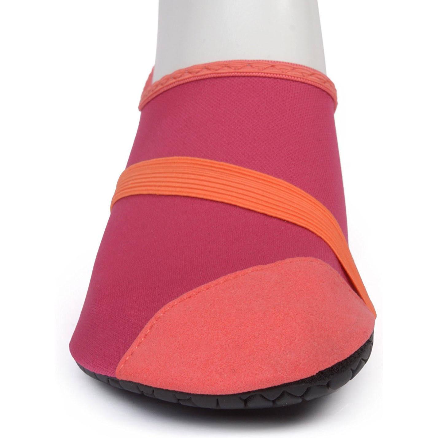 Footwear Footwear Footwear Pinkklein FitkicksActive FitkicksActive FitkicksActive Pinkklein FitkicksActive Footwear Pinkklein F1JlcTK