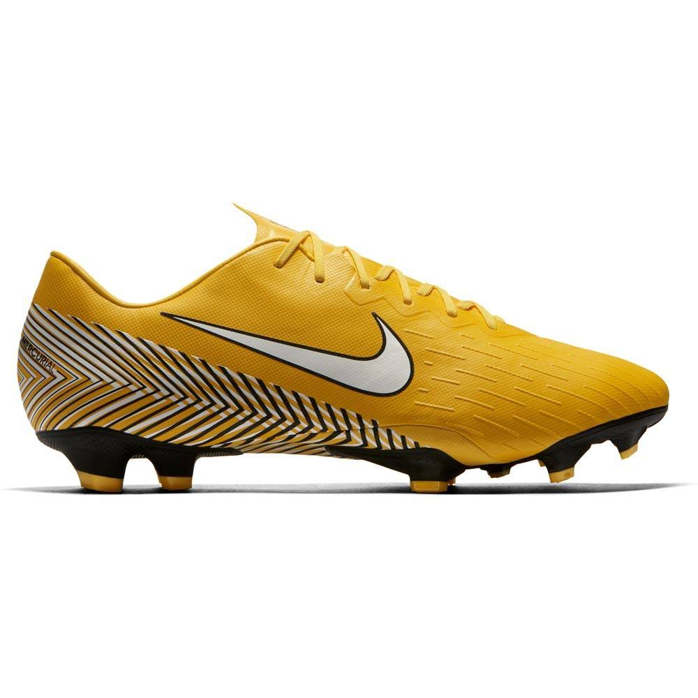 40 Pro Xii Vapor 2 Eu Jr Neymar 1 39½ Mercurial Nike Fg TwZEq8Stt