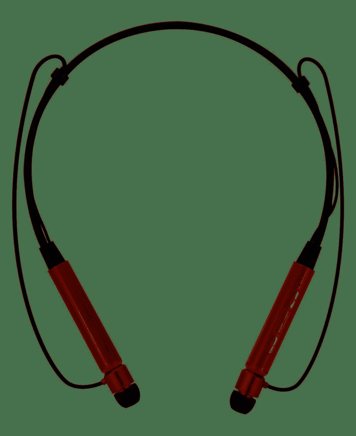 iLive Bluetooth Wireless Earbuds IAEP48B