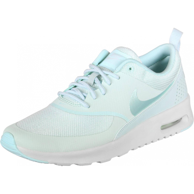 W Air Blue Thea Nike Max jLpUzMqSGV