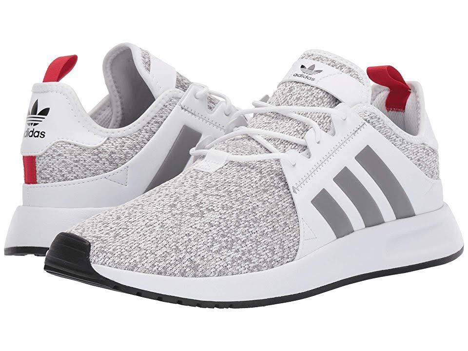 plr Originals Adidas X schoenenmaat8 0wit witgrijs heren D9IEH2