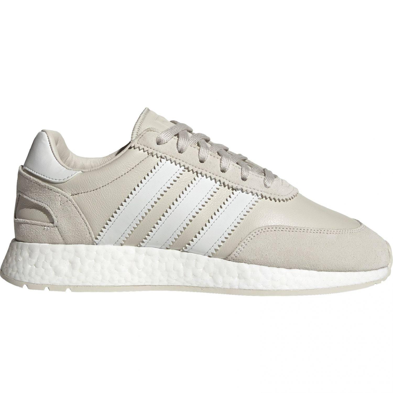 White 5923 Schuhe 2 I Herren 44 Gr Beige Adidas 3 4xSUTIw
