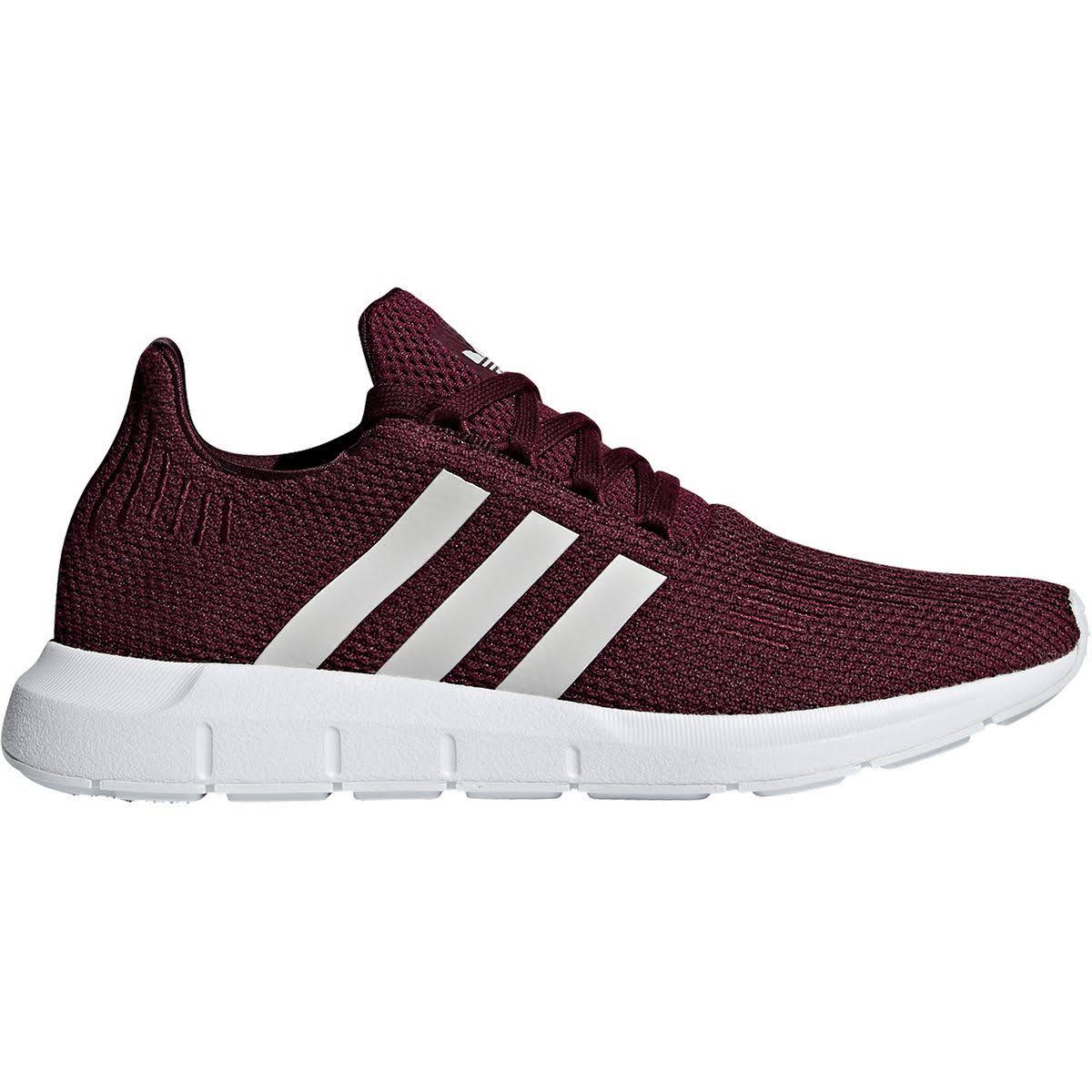RunDonna Swift Swift Swift Adidas RunDonna Adidas RunDonna Adidas Swift Adidas RunDonna Adidas Adidas Swift RunDonna lKJ1cuTF3