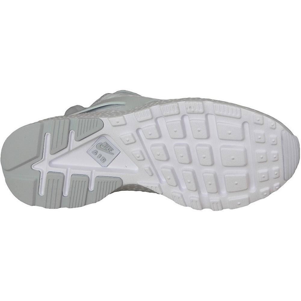 Nike Air Huarache Women's Shoes (Trainers) in Grey