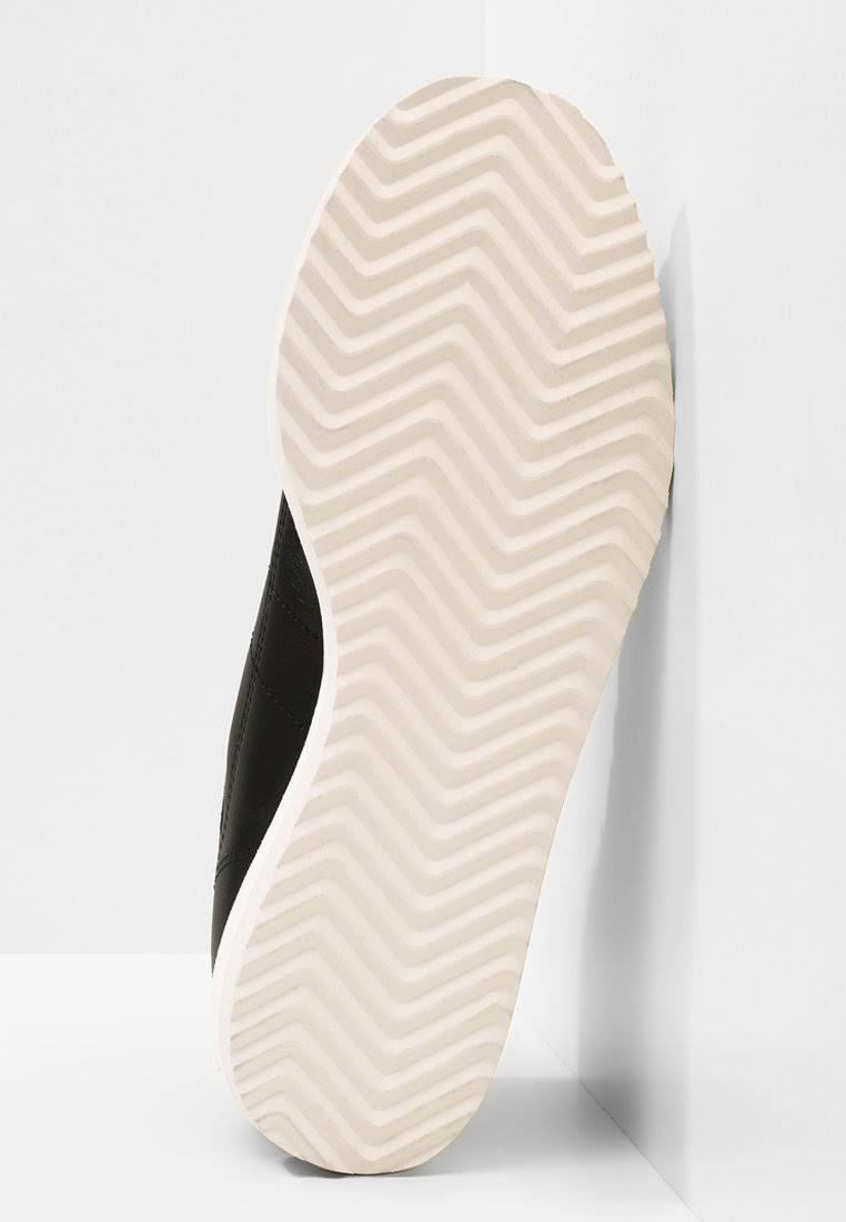 Superstar Off Czarny W Black Adidas Boot White Core Odfq44w