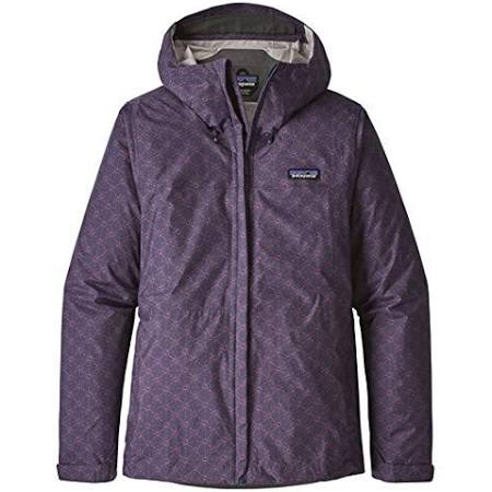 M Solar Patagonia Pow De Jkt W Torrenthell Navy Classic Patents Rzwxq1St