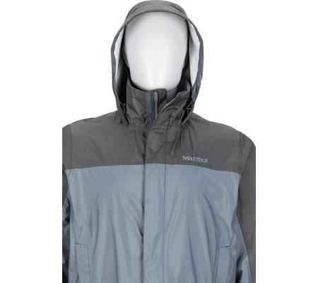 Marmot xl 41200 Jacket 1665 Precip rBxRwX8qr