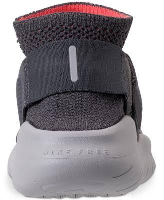 Free Schuh 6 Grau Flyknit 0 B Wom Nike Motion pqwFfdd