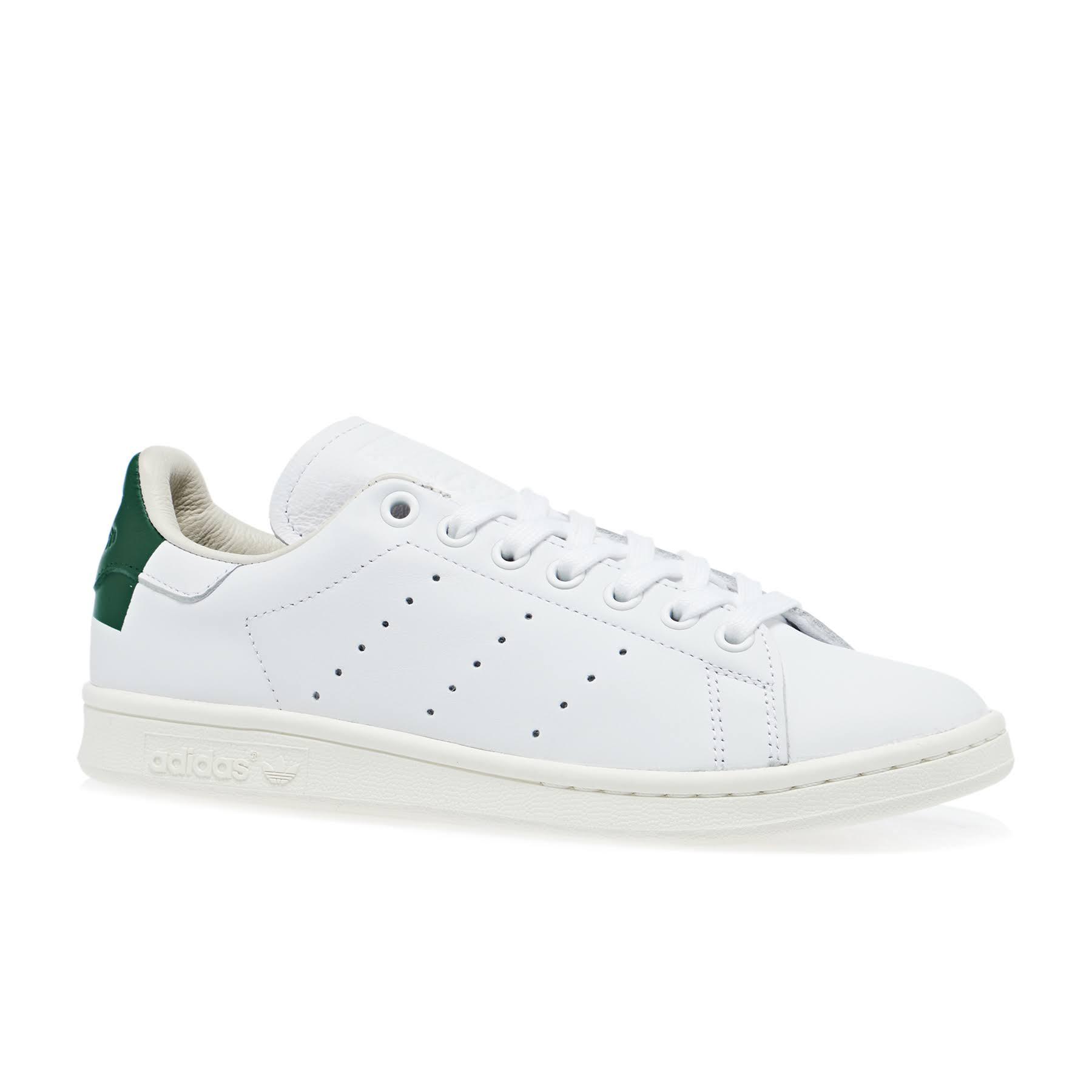 Adidas Stan Smith Shoes - White - Women