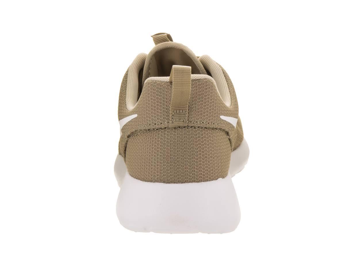 Roshe 5 Tamaño Zapatos One 8 Para Nike Hombre 511881203 qCgdqxY