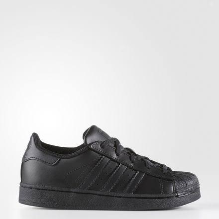 Black Adidas Superstar Adidas Superstar 3 Adidas 3 Black OTXZiPku