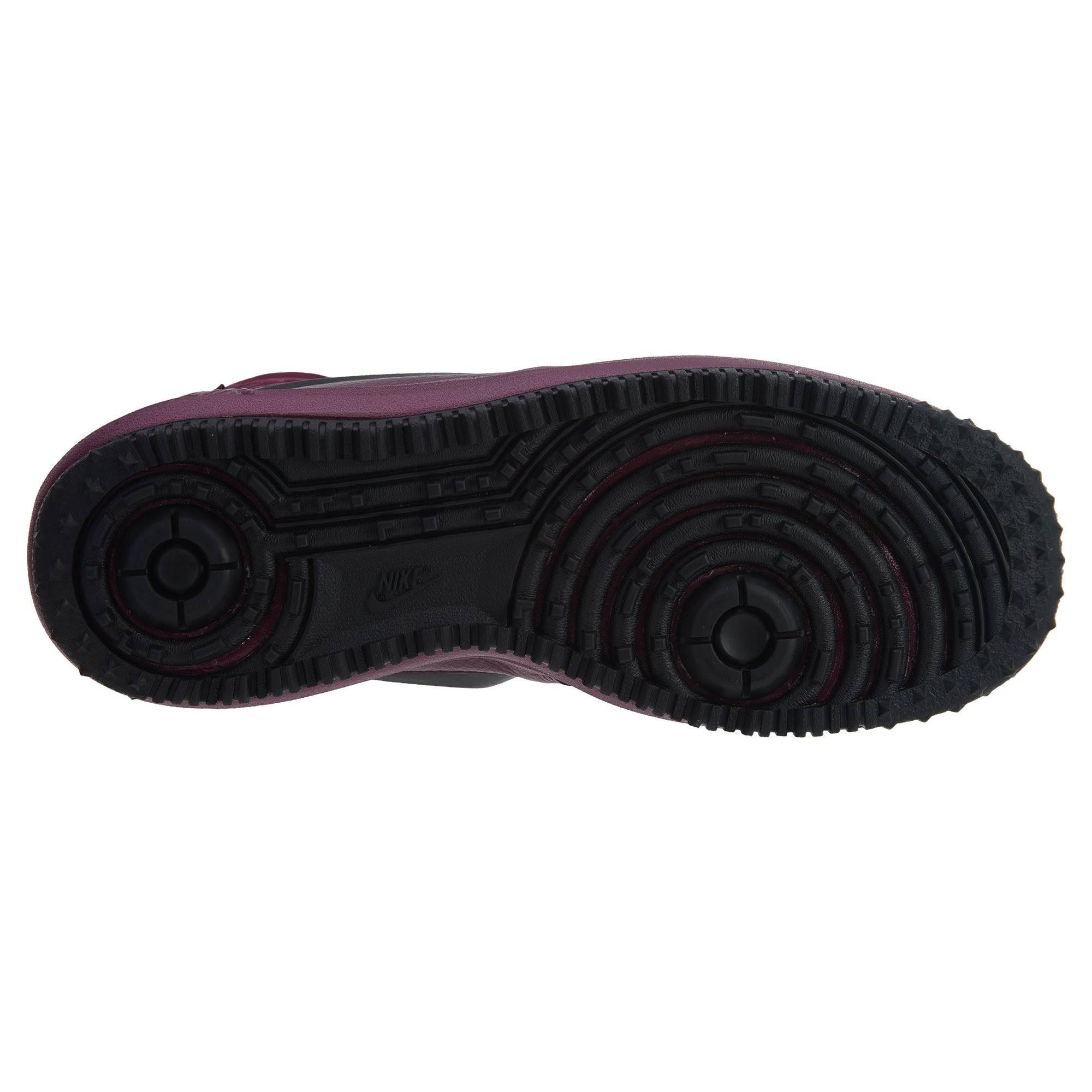 916682 Lunar Sneaker Leather Nike Watershield 1 Force '17 601 Adwg40q