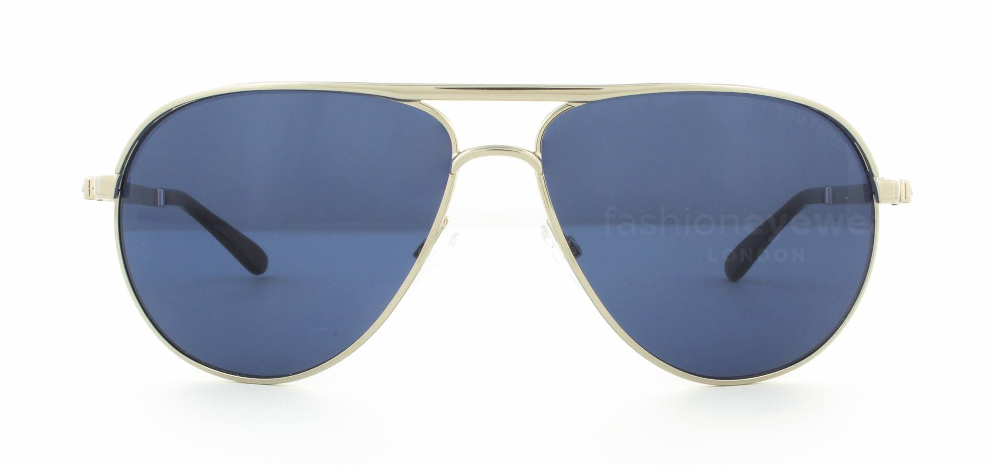 Tom Ford FT0144 18V Marko Sunglasses