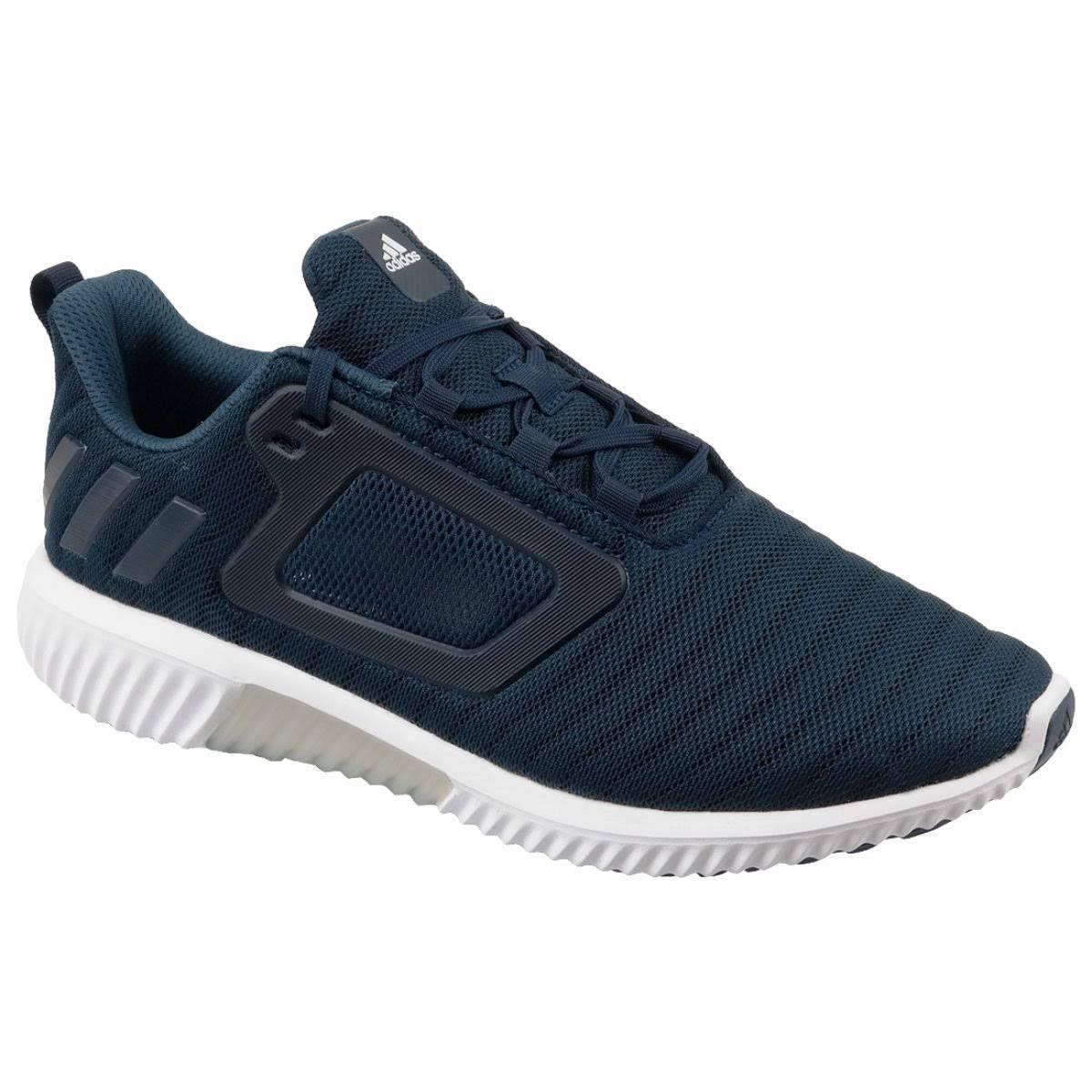 (8.5) Adidas Climacool cm