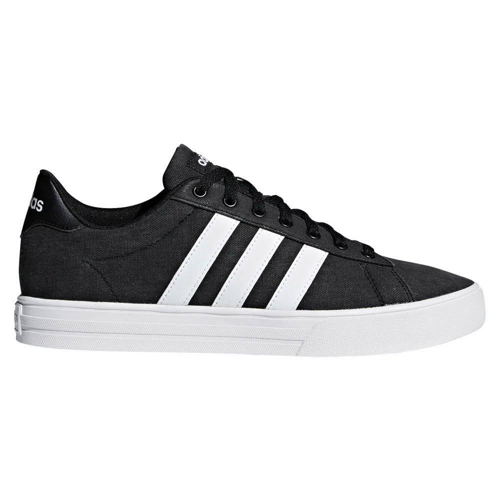 Adidas Daily 2.0 UK 9.5