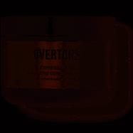 Espresso Brown Coloring Conditioner