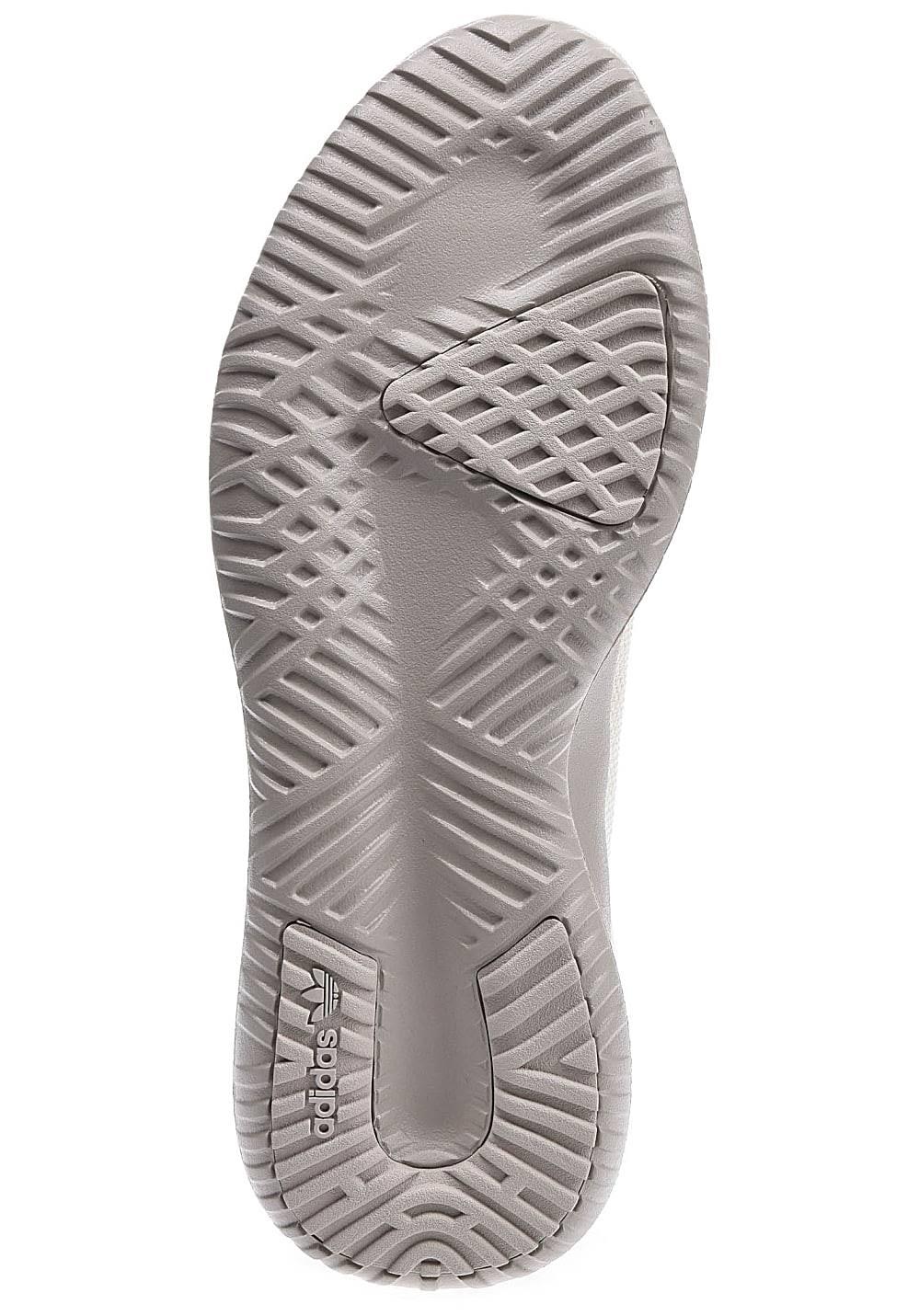 Brown core Bb8824 Black Brown Shadow Knit Schuhe Clear Tubular Adidas light H8TwqA8