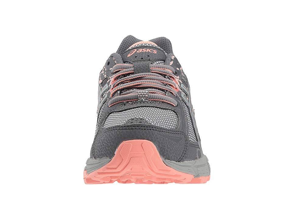 venture Running 6 Womens De Athletic T7g6n Zapatillas Asics Gel Trainer CT6qnwX