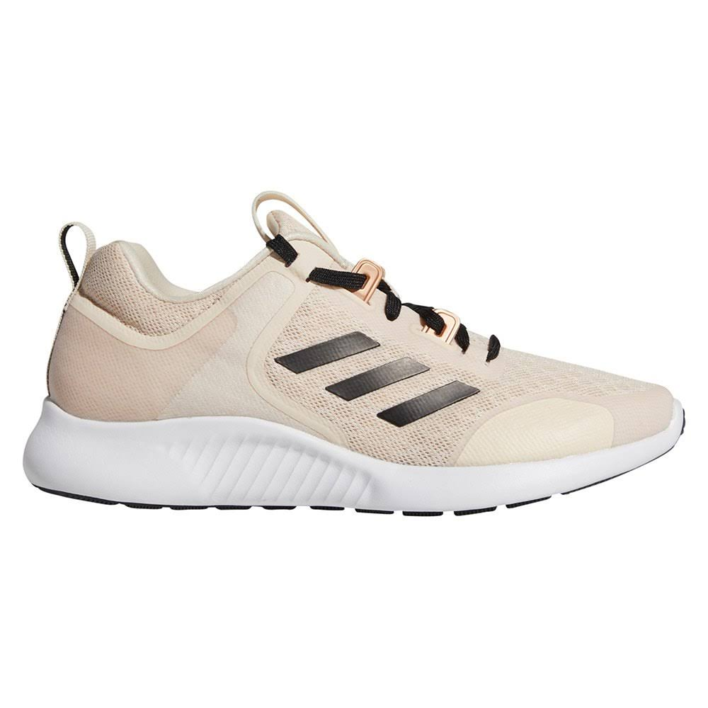 Adidas Shoes (Trainers) Edgebounce 1.5 W Women Beige 3.5,6.5,4,4.5,7