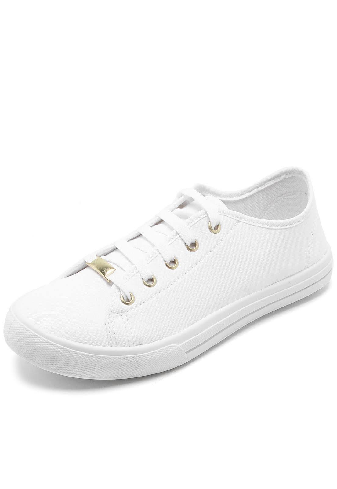 Platte Fiveblu Platte schoenen schoenen Fiveblu wit wit EH9D2WI