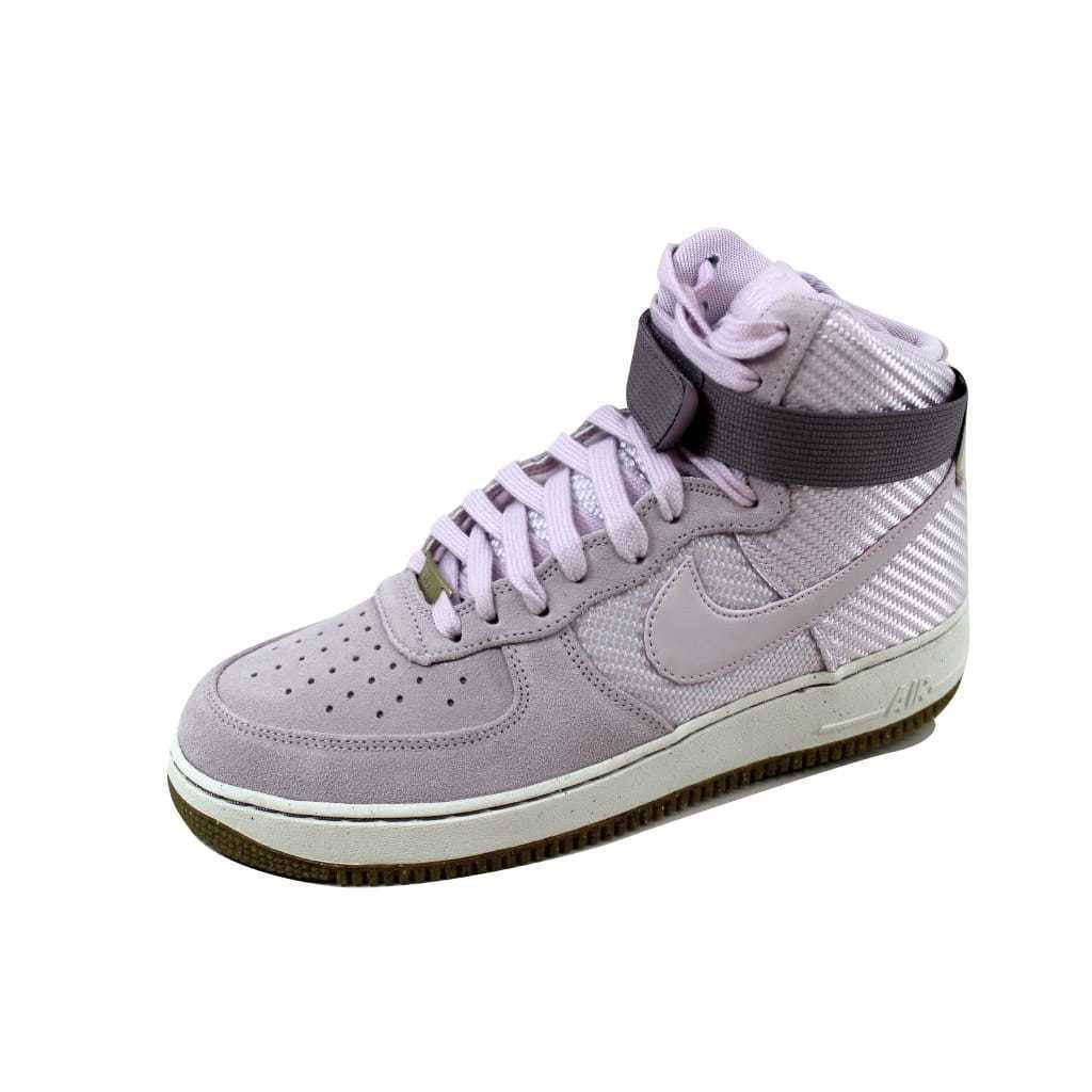 Shoes Air 1 Force Nike Hi Womens Sneakers Prm Wmns 500 654440 4ZBwcxv