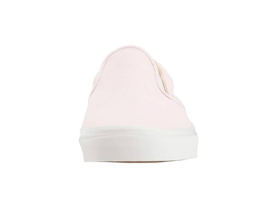 on Classic Skate Women's Vans Shoe Slip Vansbuck 0qwavgzO
