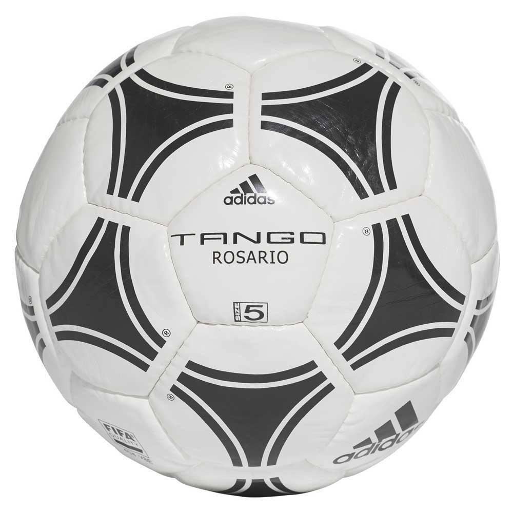 Negro Rosario 1 Tango 5mball Tamaño Blanco Football Adidas SAqUI