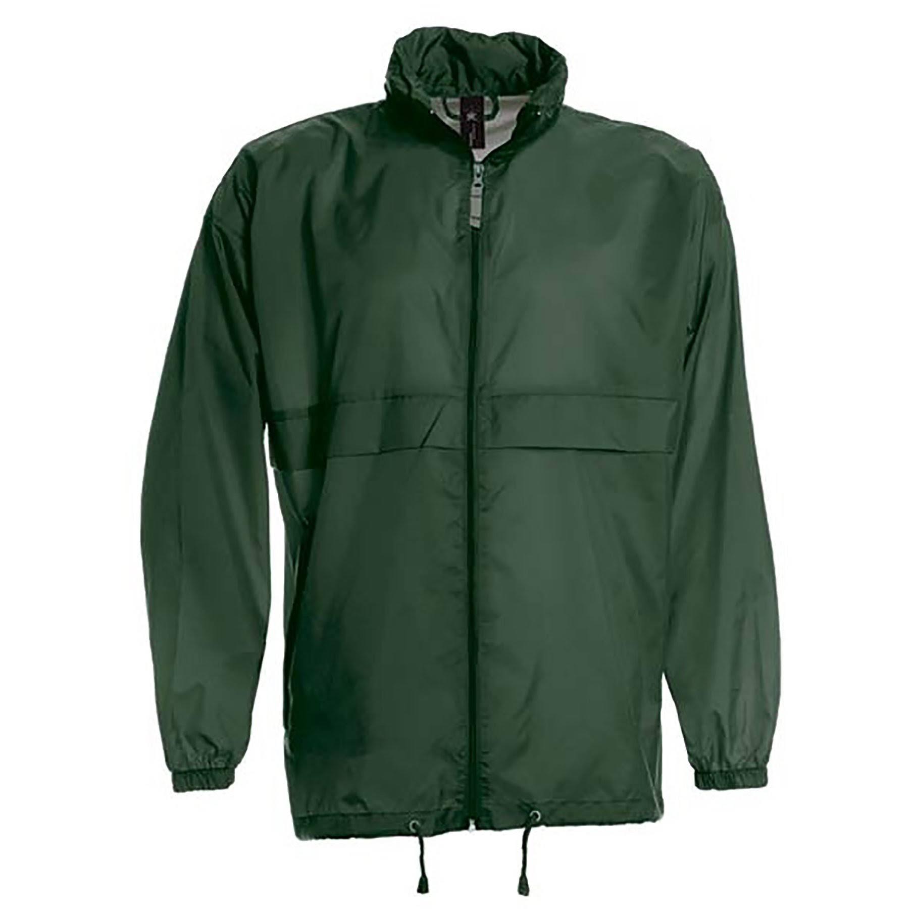 Leichte C Mens Green B Jacken Jacke amp; Sirocco 14 Utbc102 Bottle 47qfFI5