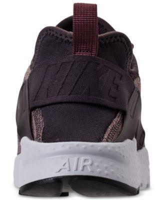 Nike Huarache Air 6 Run Wine Size UltraDamesschoenen Port qGLSUVpzM