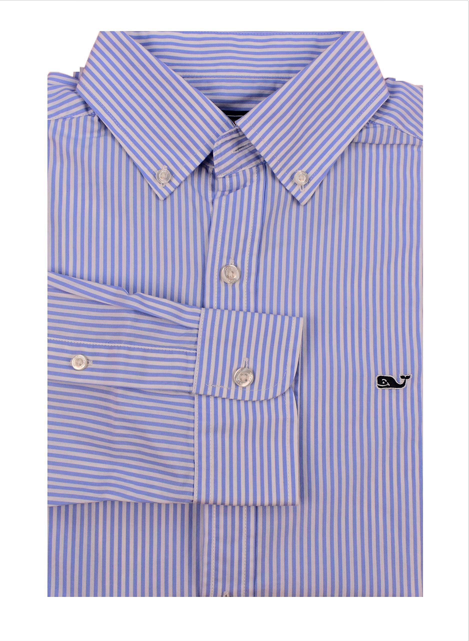 Camiseta Vines Vineyard Clásica En Ballena Forma De Hombres T6EUwq
