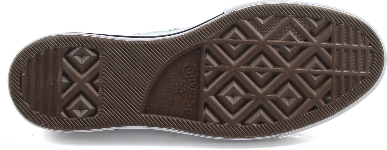 Low Plataforma All Mujer Ox Converse Zapatillas De Star Chunky Para Lift R1qXxfwx